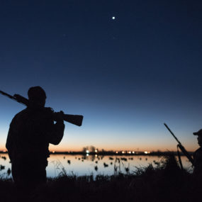WATS_Realtree_Waterfowl Hunting